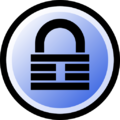 Compare KeePass vs. Keeper