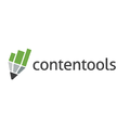 Compare Percolate vs. Contentools