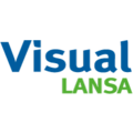 Compare Zoho Creator vs. Visual LANSA
