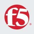 Compare Check Point vs. F5