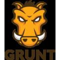 Compare Gradle vs. Grunt