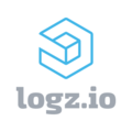 Compare Logz.io vs. Scalyr