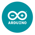 Compare Monodevelop vs. Arduino IDE