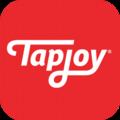 Compare Google AdMob vs. TapJoy