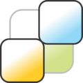 Compare TeamViewer vs. FixMe.IT