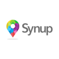 Compare Yext vs. Synup