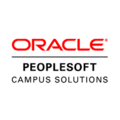 Compare Ellucian vs. PeopleSoft