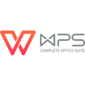 Compare OpenOffice vs. WPS Office