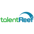 Compare ClearCompany vs. talentReef