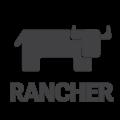 Compare Rancher vs. OpenShift Container Platform