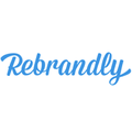 Compare bitly vs. Rebrandly