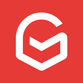 Compare Boomerang for Gmail vs. Gmelius