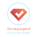 Compare SurveyMonkey vs. SurveyLegend