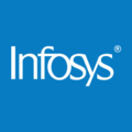 Compare Infosys Mana vs. Azure Machine Learning