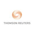 Compare Thomson Reuters Eikon vs. S&P Capital IQ Platform