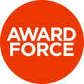 Compare FluidReview vs. Award Force