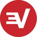 Compare ExpressVPN vs. ProtonVPN