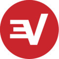 Compare OpenVPN vs. ExpressVPN