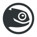 Compare CentOS vs. openSUSE