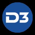 Compare D3 Security vs. Swimlane