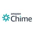 Compare Zoom vs. Amazon Chime