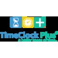 Compare Workforce Central vs. TimeClock Plus v7