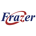 Frazer Auto Dealer Software