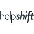 Compare Zendesk vs. Helpshift