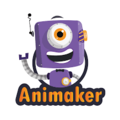 Compare Adobe Animate (formerly flash) vs. Animaker