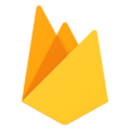 Compare firebase vs. Flurry