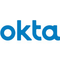 Compare Okta vs. Salesforce