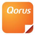 Compare Qvidian vs. Qorus