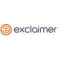 Compare exclaimer vs. Xink