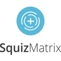 Compare Sitecore vs. Squiz Matrix