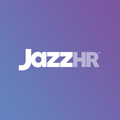 Compare JazzHR vs. Workable