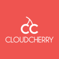 Compare Medallia vs. CloudCherry