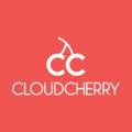 Compare CloudCherry vs. Qualtrics Customer Experience