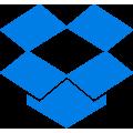 Compare Dropbox Business vs. Dropbox Plus