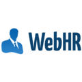 Compare BambooHR vs. WebHR