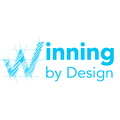 Compare Winning by Design vs. Force Management