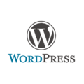 Compare WordPress.com vs. Butter CMS