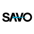 Compare SAVO vs. Seismic