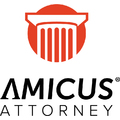 Compare Clio vs. Amicus Attorney