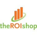 Compare Octiv vs. The ROI Shop