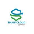 Compare SuperOffice CRM vs. SmartCloud Connect
