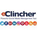 Compare Sprout Social vs. eClincher