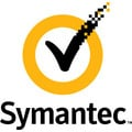 Compare Symantec Endpoint Protection vs. Malwarebytes