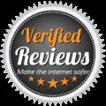 Compare Bazaarvoice vs. Verified Reviews