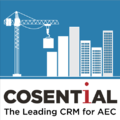Compare SugarCRM vs. Cosential