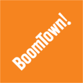 Compare BoomTown vs. ReferralMaker